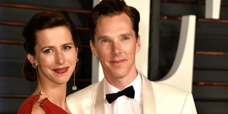 Who Is Benedict Cumberbatch's Wife? Details About His Marriage To Actress Sophie Hunter