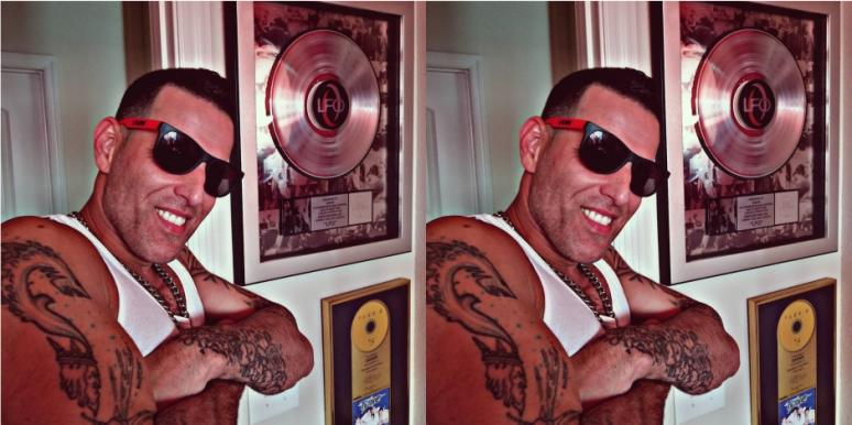 How Did Devin Lima Die? Sad Details About The 41-Year-Old LFO Singer's Death