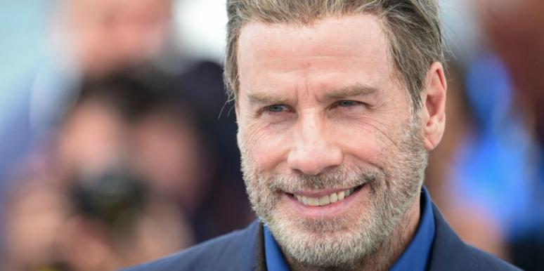 Did John Travolta Try To Resurrect Dead Son? New Details About Shocking Claims Made By Ex-Scientologists