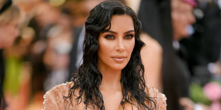 Did Kim Kardashian Have Her Ribs Removed? New Details On Her Shockingly Small Waist At The Met Gala