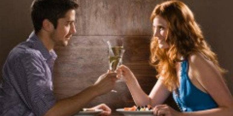dating advice for men who love women like us women