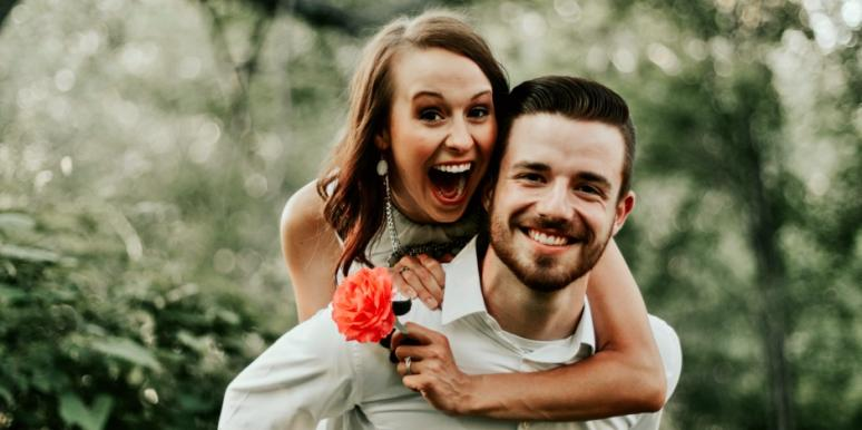 prevent divorce by divorce-proofing your marriage