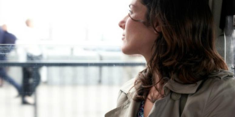 Divorce Advice: Independence, Recovery & Healing
