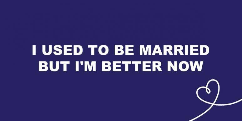 38 Best Divorce Memes: Funny Divorce Memes To Make You Laugh