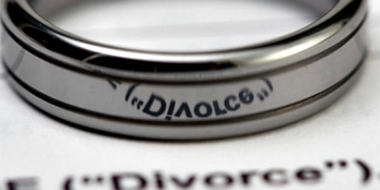 3 Ways To Get Past A Divorce [EXPERT]