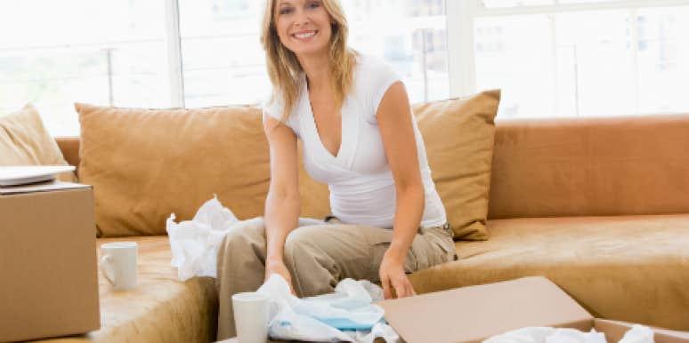 Divorce: 5 Ways Divorce Can Make You Stronger
