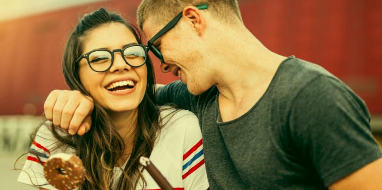 7 signs that your man loves you