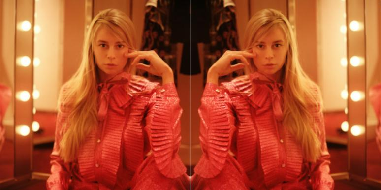 Do I Have A Doppelgänger? The Science Behind Twin Strangers