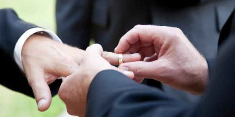 YourTango Experts Weigh In: DOMA & Gay Marriage