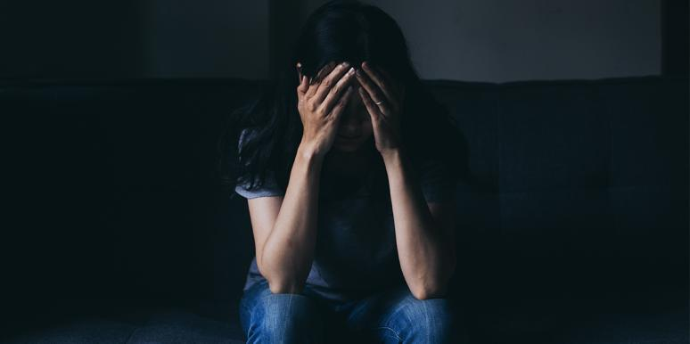 8 Brutal Truths Domestic Violence Victims Wish They Could Tell You