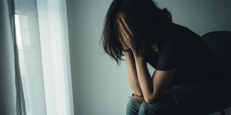 Early Warning Signs Of Domestic Abuse