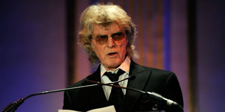 How Did Don Imus Die? New Details On Death Of Groundbreaking Shock-Jock At Age 79