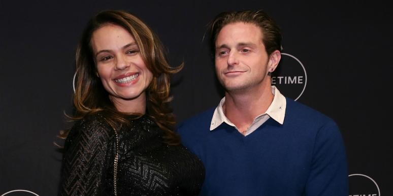 Who Is Viviane Thibes? New Details On Cameron Douglas' Girlfriend Baby Mama Whom He Fought With In Public