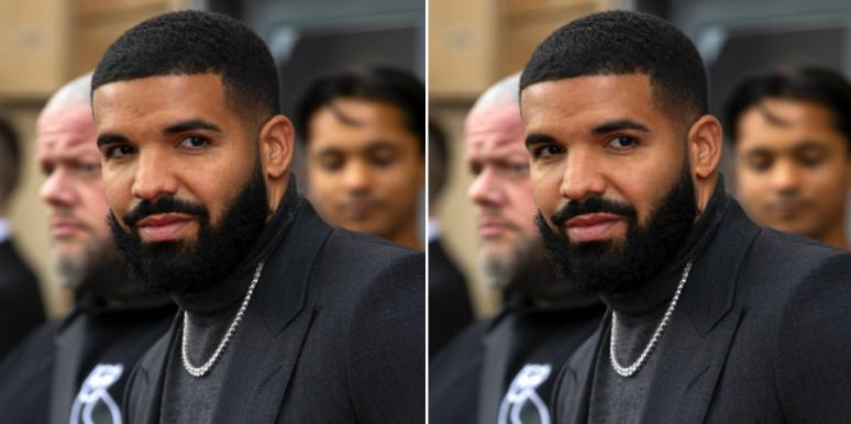 Did Drake Cheat On Imaan Hammam? Rapper Spotted Getting Cozy With Instagram Model Lexus