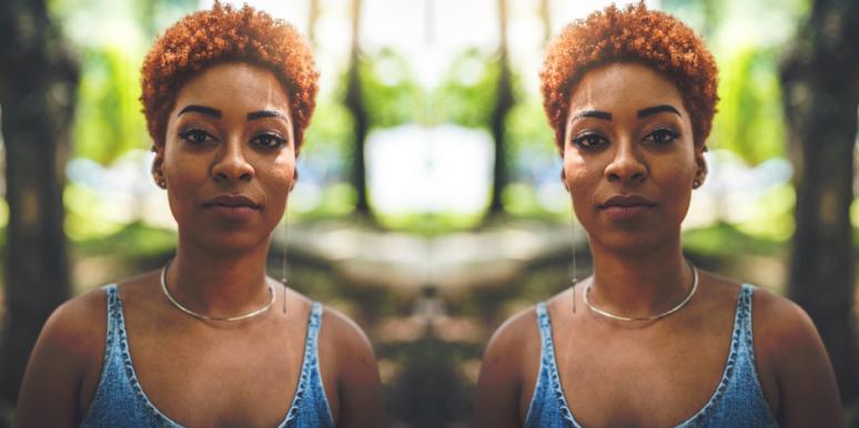 3 Ways To Finally Get Over The Dreaded Impostor Syndrome