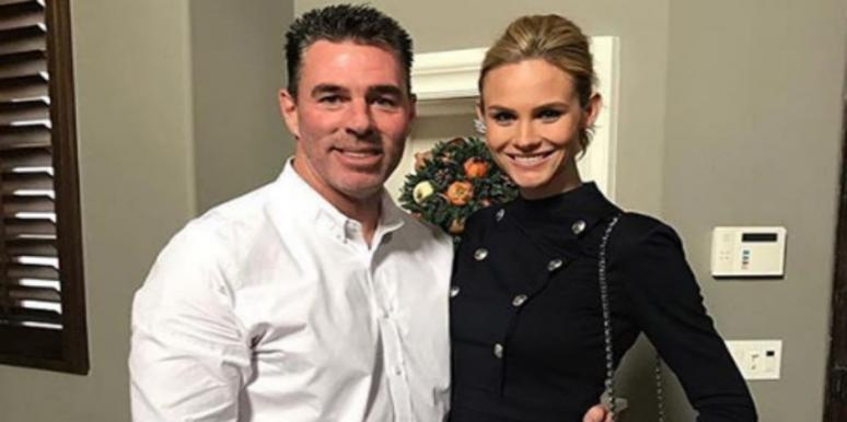 Who Is Kortnie O'Connor? New Details On The Woman Jim Edmonds Reportedly Had A Threesome With And Is Now Dating
