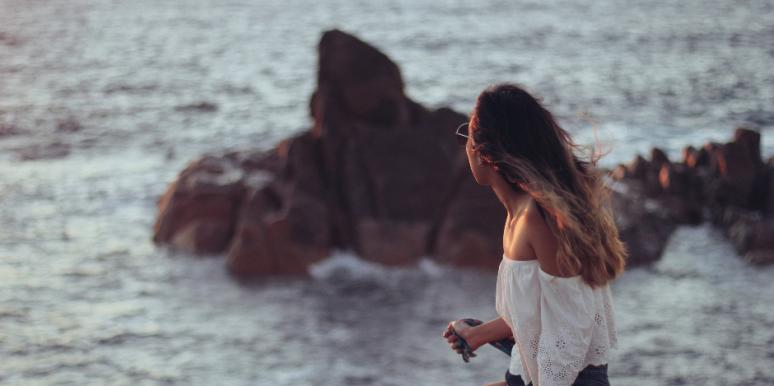 How To Practice Mindfulness & Communication Skills To Begin 'Channeling' Your Higher Self