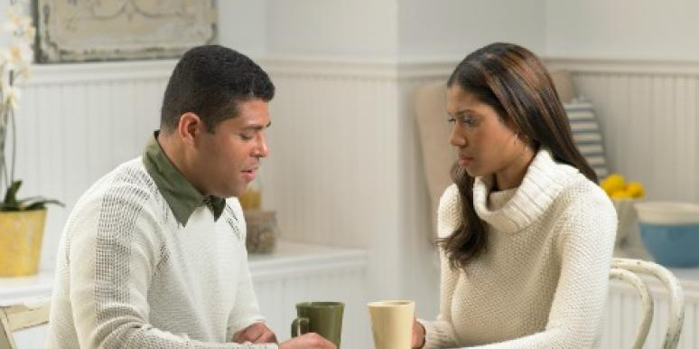 Effective Communication: 3 Tips For Telling Someone How You Feel