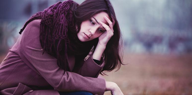 5 Subtle Effects Of Divorce That People Always Forget About