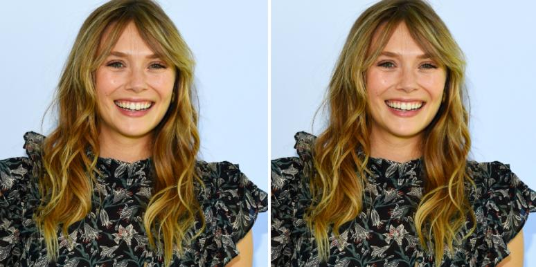Why Is Elizabeth Olsen Feuding With Mary-Kate & Ashley Olsen? Inside The Alleged Rift Between Sisters