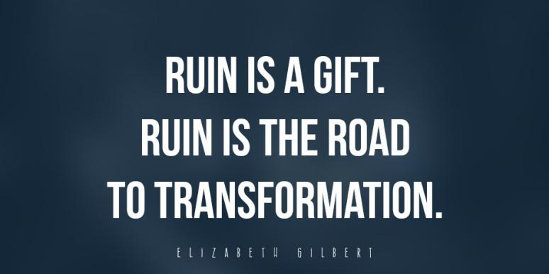 elizabeth gilbert quotes.html