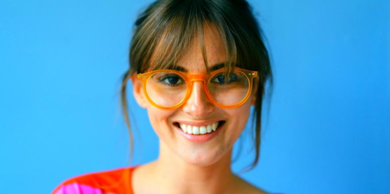 10 Reasons You Should Always Embrace Being The Smart Girl