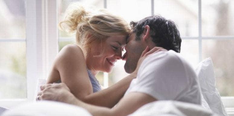 Marriage Educator: The Sixth Love Language