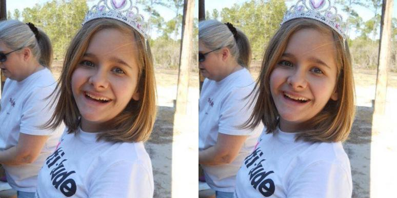 What Happened To Emily Paul? Details Florida Teen Missing Five Years Found Safe