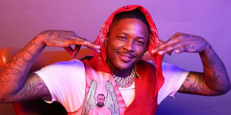 Who Is YG? New Details On Rapper Slammed By Donald Trump For Booting A Fan Offstage For Not Cursing Out The President