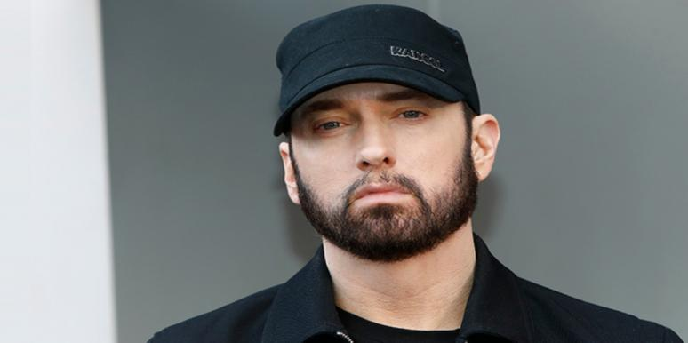 Why Gen Z Is Trying To Cancel Eminem — Rapper Responds In New Song