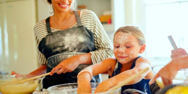 3 Easy Steps To Enjoy Children