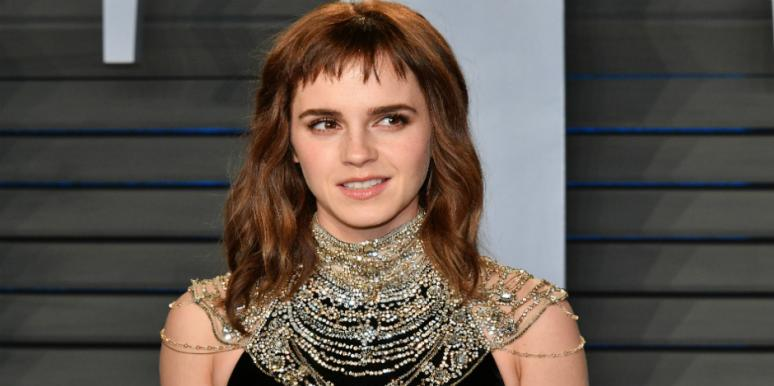 30 Powerful Quotes From Emma Watson, The Ultimate #GirlBoss