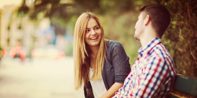 What Is An Emotional Affair? Signs Of Emotional Cheating & Infidelity