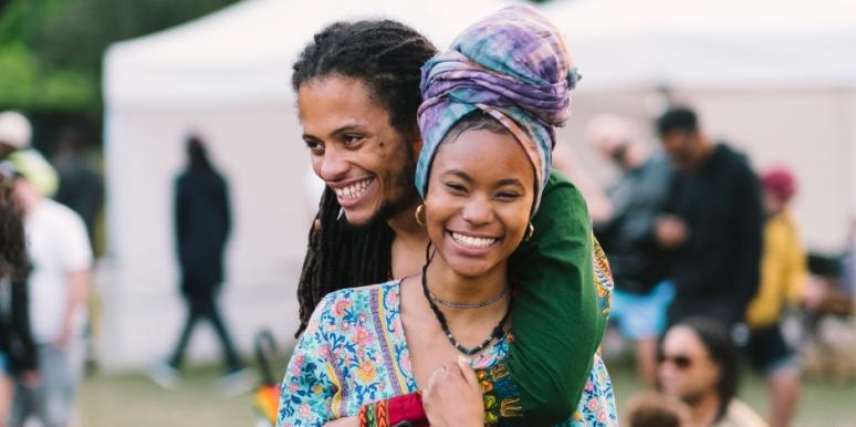 How To Build Emotional Intimacy For Strong, Healthy Relationships