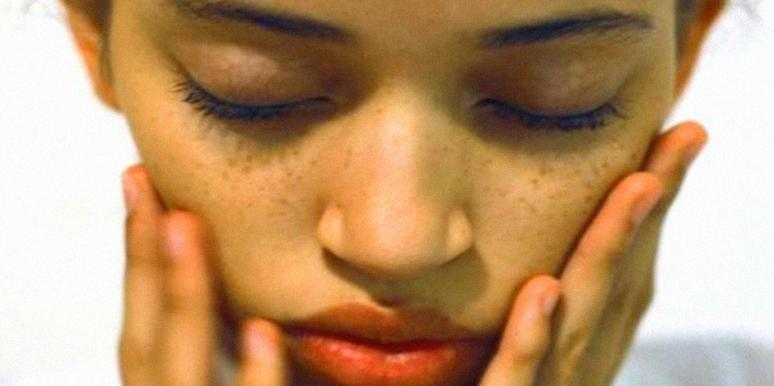 How To Fully Release Difficult Emotions That Hold You Back