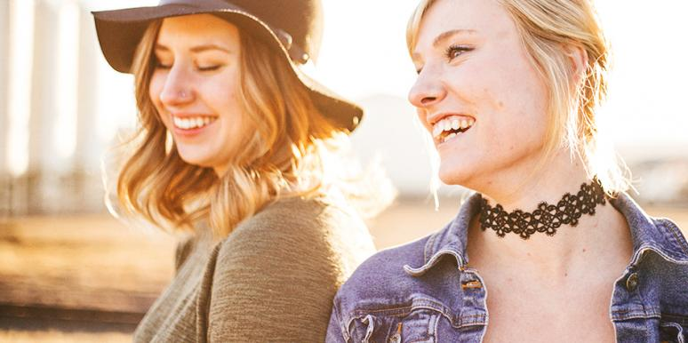 Using Enneagram Personality Traits To Build Healthy Relationships