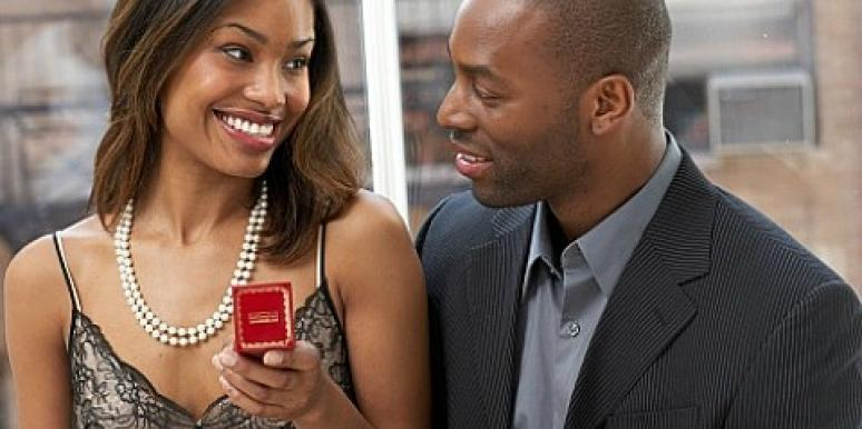 Free dating sites in kansas city