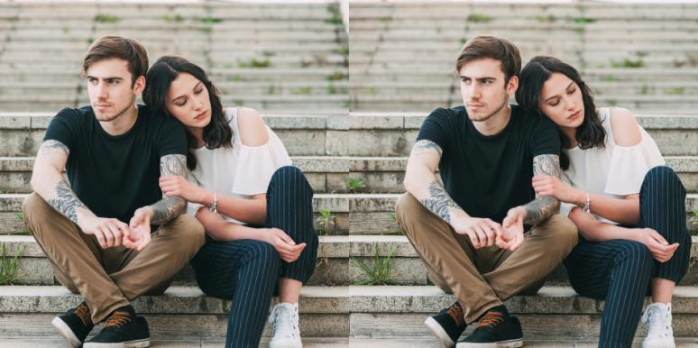 Couples Who Know Their Enneagram Personality Types Can Use It To Improve Relationship Communication