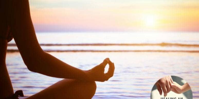 Personal Development Coach: Energy Psychology & Yoga Heals