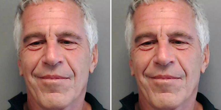 Who Was Jeffrey Epstein's Girlfriend, Karyna Shuliak? Shocking Details About Their Last Phone Call Before He Died