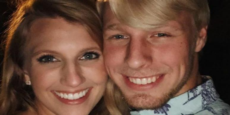 How Did Ethan And Olivia Plath Meet? Details On The Welcome To Plathville Relationship