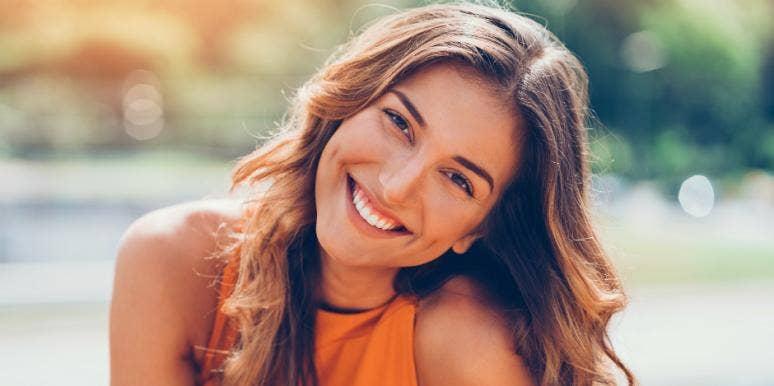 10 Irresistible Traits Emotionally Intelligent People Have10 Irresistible Traits Emotionally Intelligent People Have