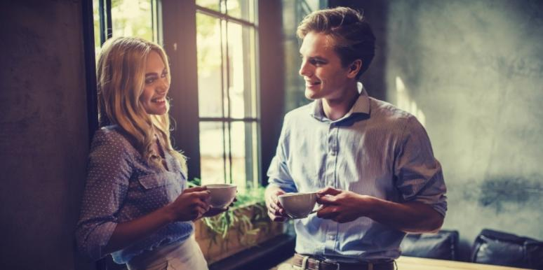 3 Expert Tips For Expressing Your Feelings To Your Partner