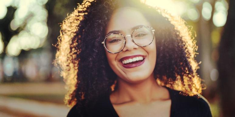 23 Expert Tips To Strengthen & Uplift Your Mind