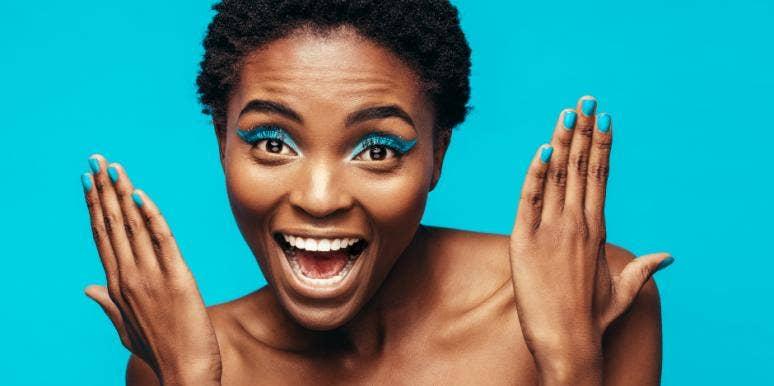best eyeshadow primer