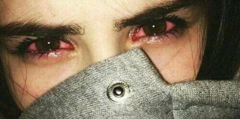 son's drug addiction