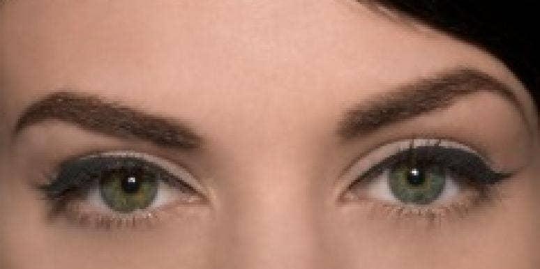 eyes makeup eyeliner