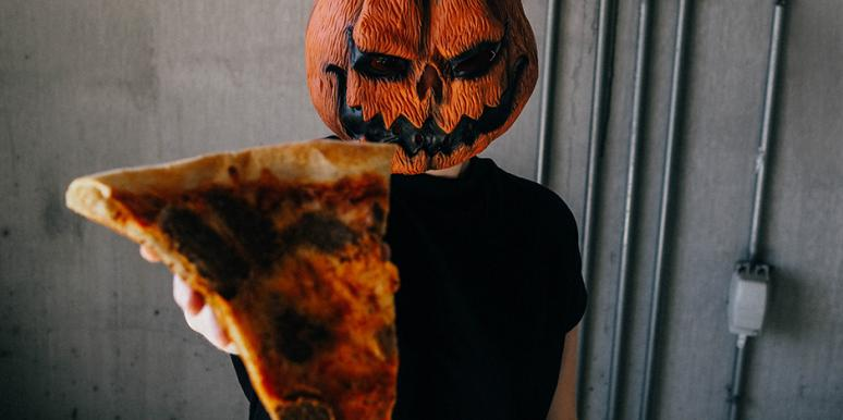 halloween movies family