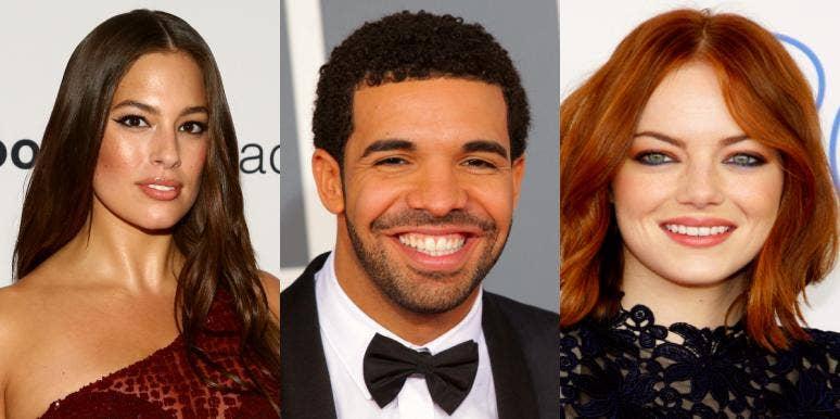 Famous Scorpios: 55 Scorpio Celebrities