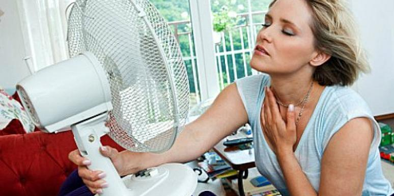 Stay Cool! 8 Easy Ways To Beat The Summer Heat [EXPERT]